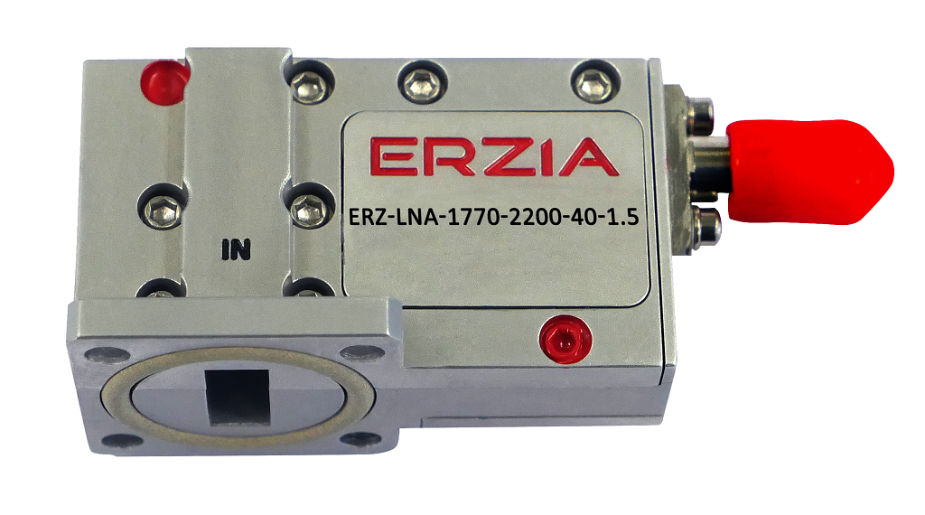 ERZ-LNA-1770-2200-40-1.5