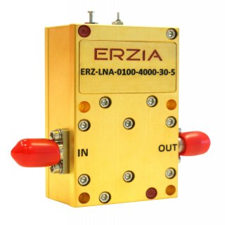 products-lna-463-small